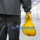 corso-rls-rappresentante-lavoratori-sicurezza-lavoro-treviso-veneto
