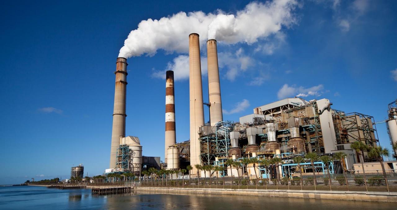 Aggiornamento Autorizzazioni Emissioni in Atmosfera: Scadenza 31 dicembre 2015