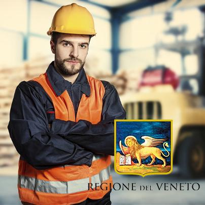 Patentino Muletto: Quando sono validi gli attestati in Veneto?